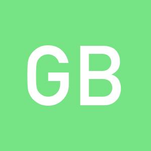 Icône Grade B | Sleep Learning Center