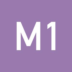 Icône Module 1 | Sleep Learning Center