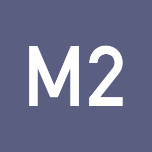 Icône Module 2 | Sleep Learning Center