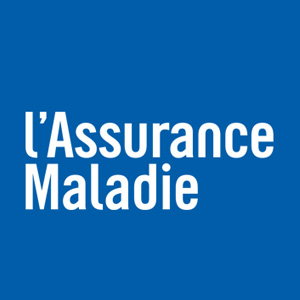 Assurance Maladie | Sleep Learning Center