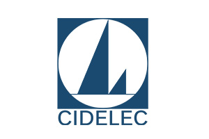Logo Cidelec   Sleep Learning Center