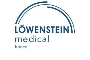 Logo Lowenstein   Sleep Learning Center