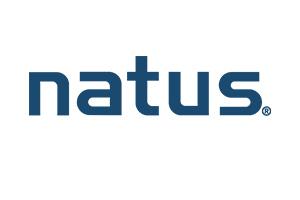 Logo Natus   Sleep Learning Center