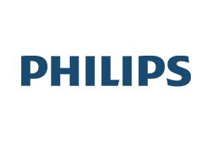 Logo Philips   Sleep Learning Center