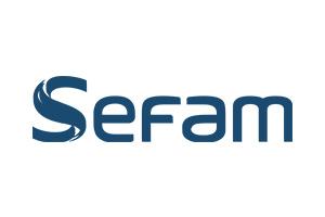 Logo Sefam   Sleep Learning Center