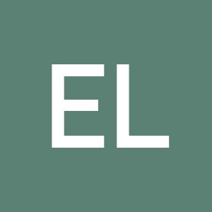 E-Learning SLC - Icône