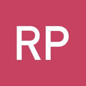 Règlementation PC - Icône